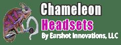 Chameleon Headsets