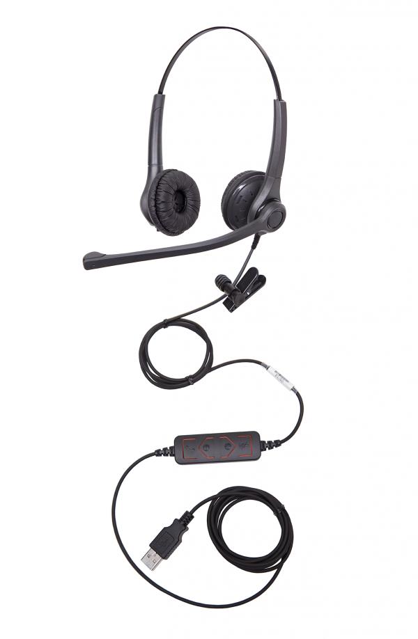 2042-Headset-Corded