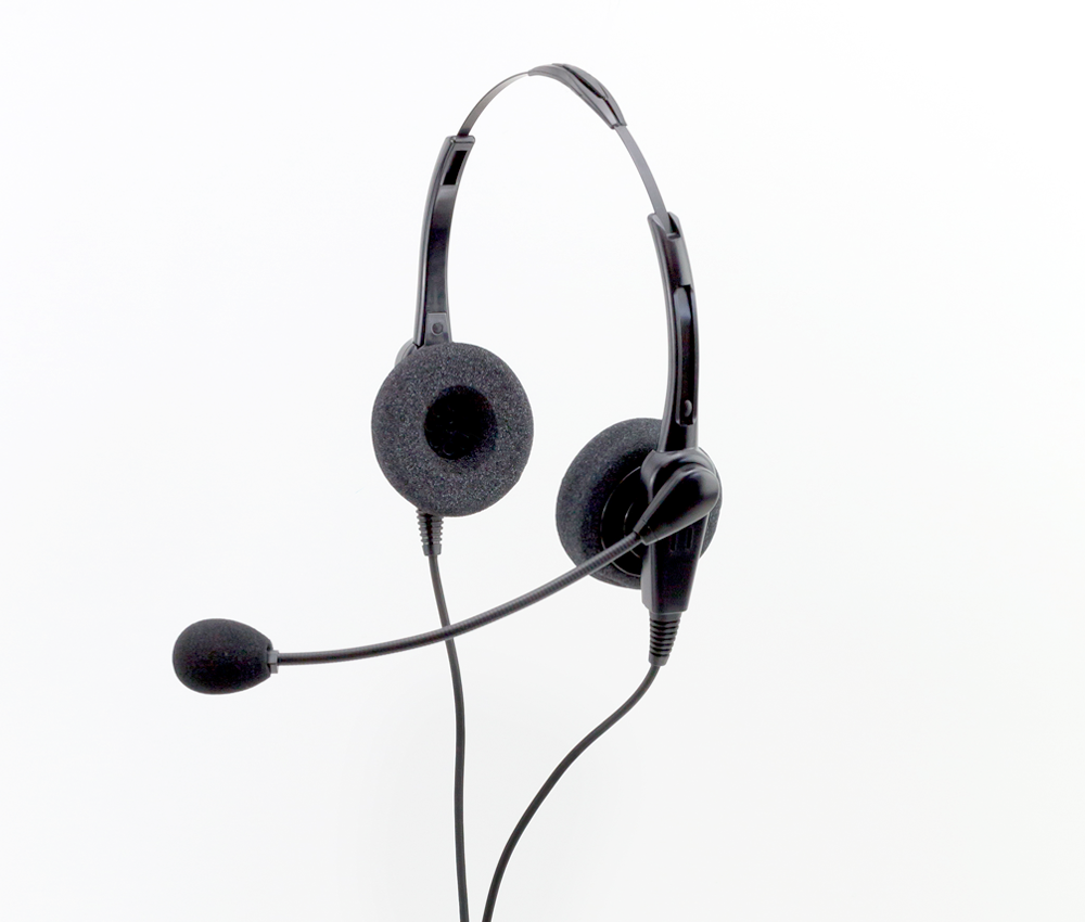 2233-Commercial-USB-Headset